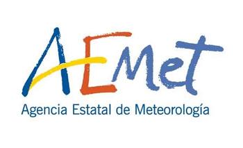 Meteo - AEMET